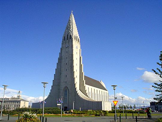 church_234