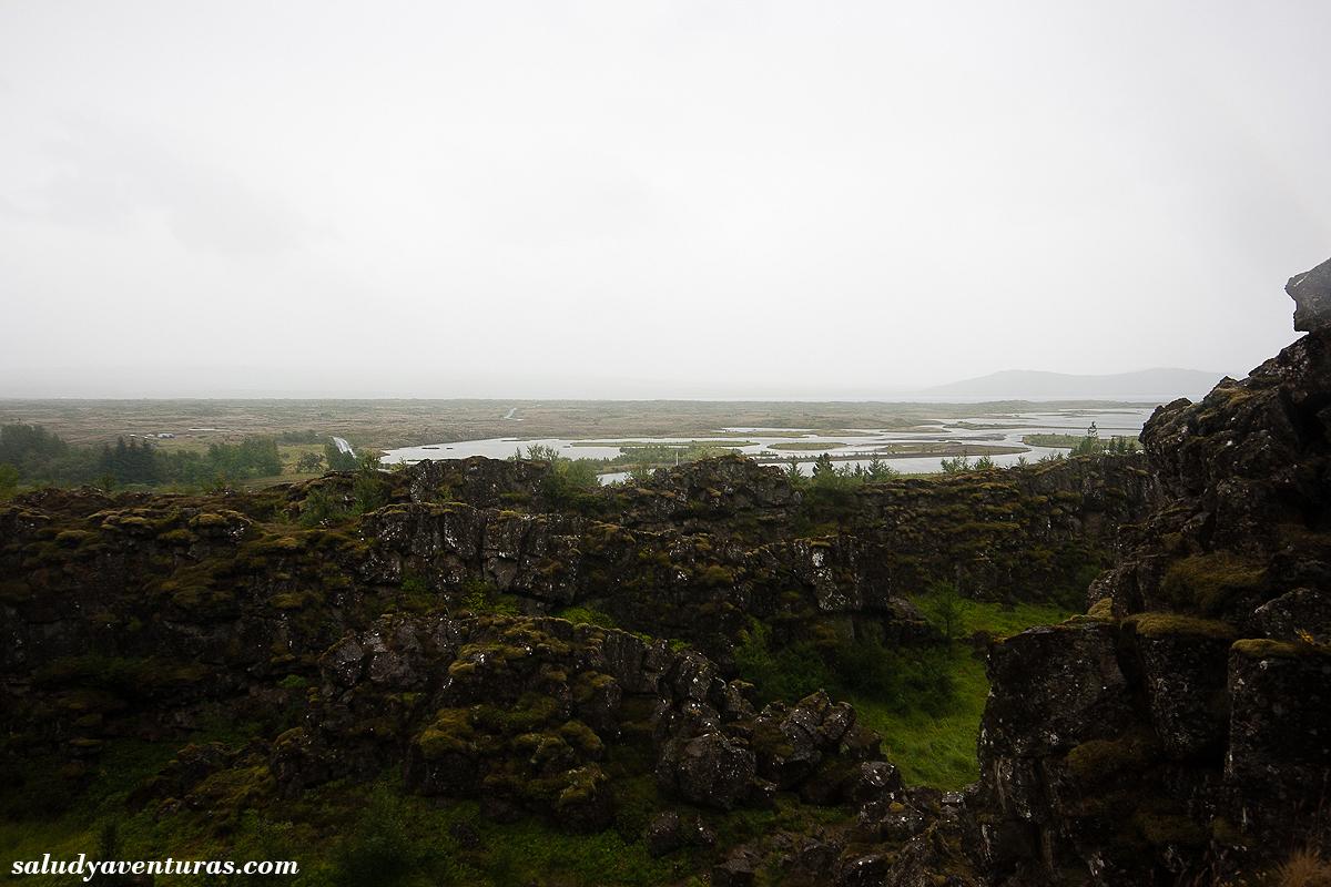 islandia02