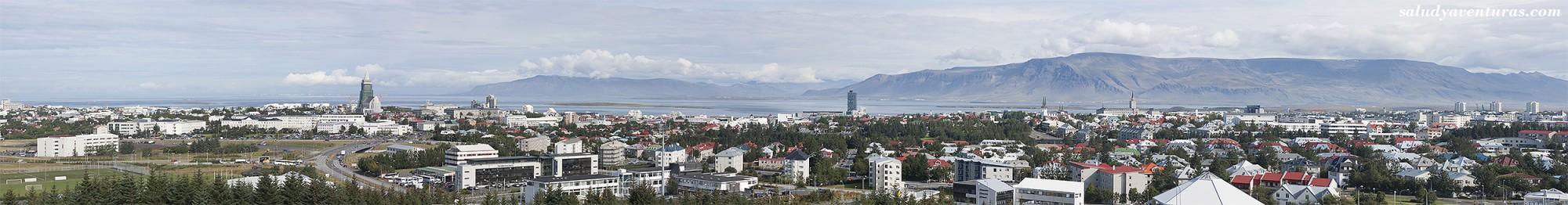 islandia112