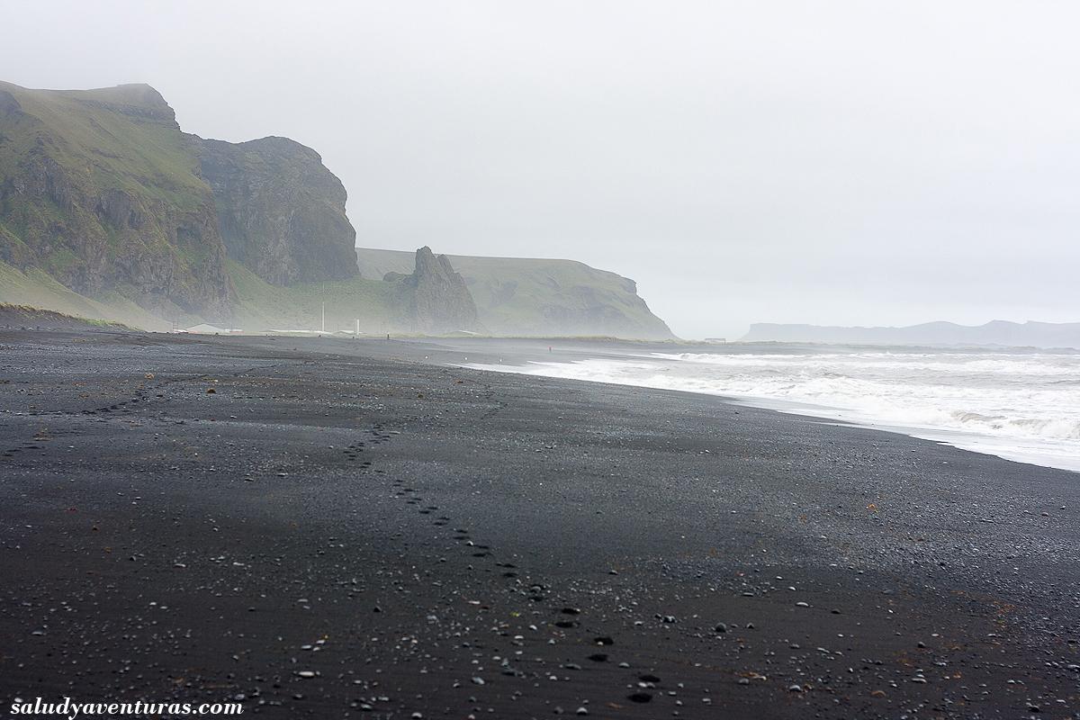 islandia18