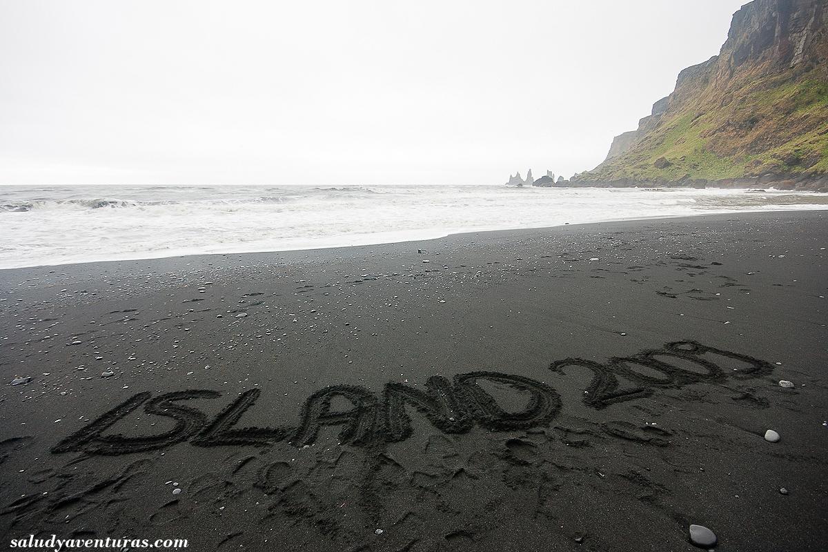 islandia20