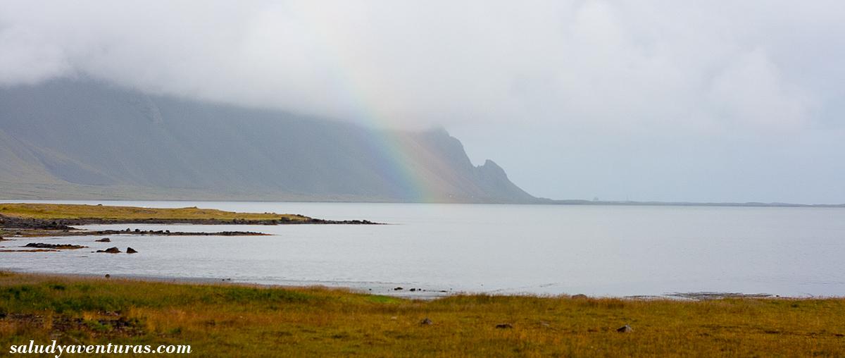 islandia39