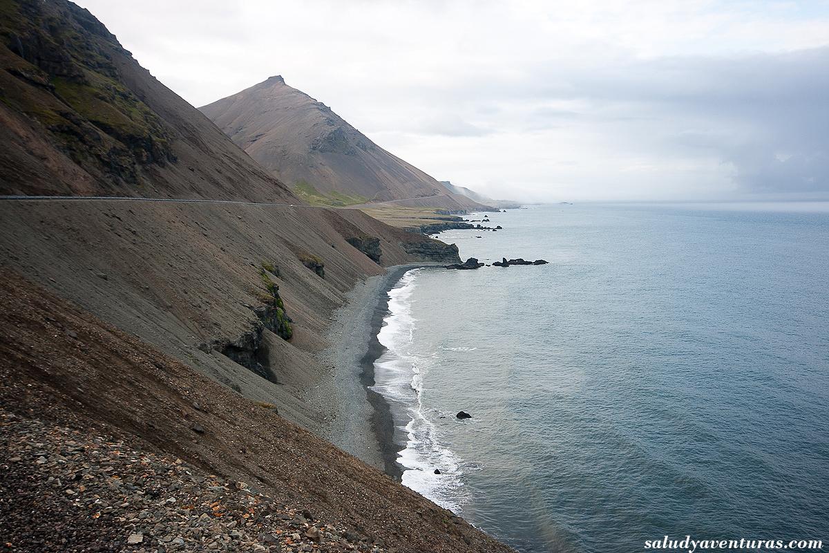 islandia41