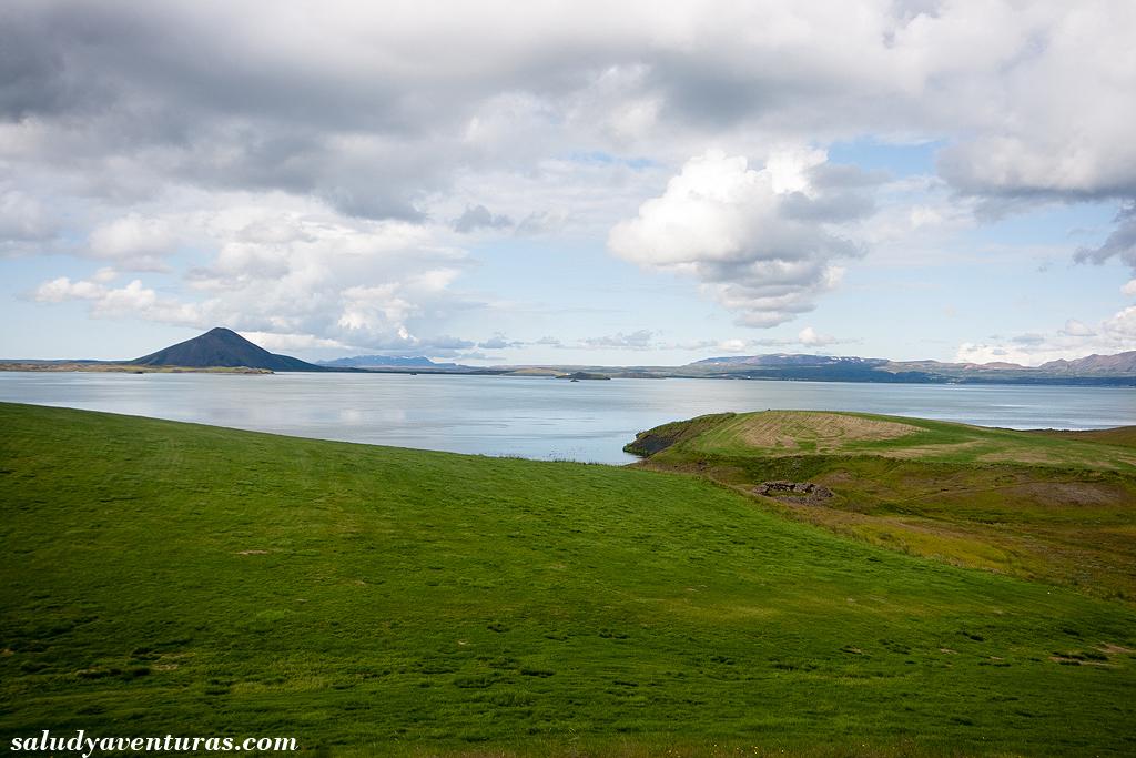 islandia61