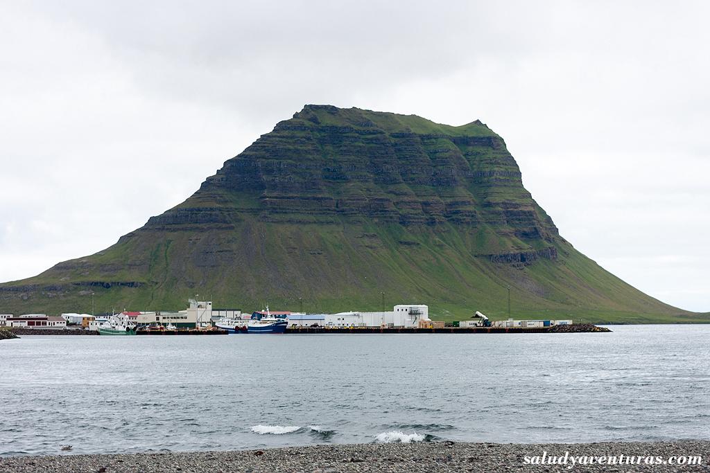 islandia90