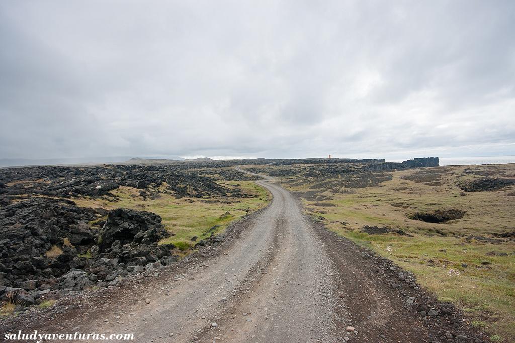 islandia94