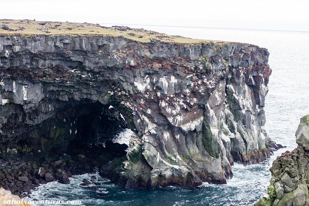 islandia96