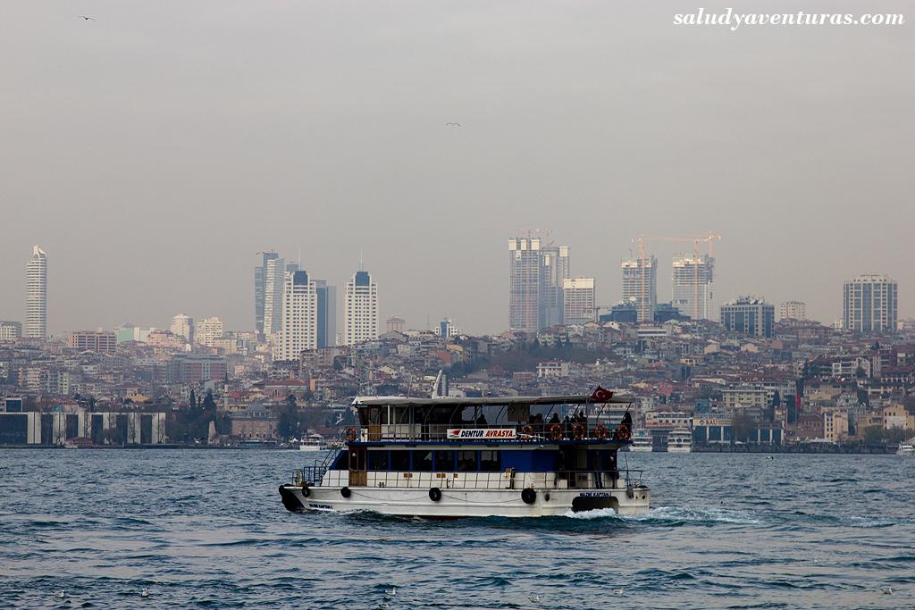 estambul33