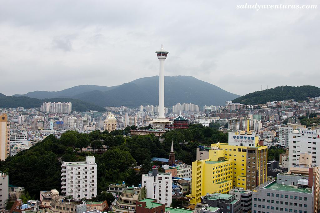 Corea15