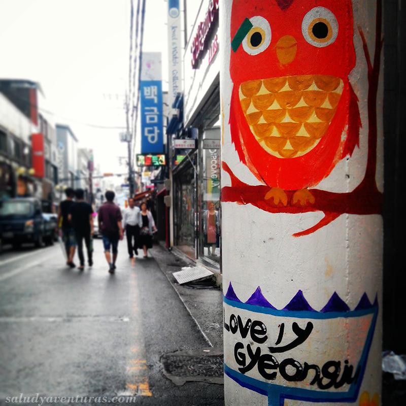 Corea18