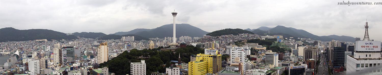 Panorama_Corea1