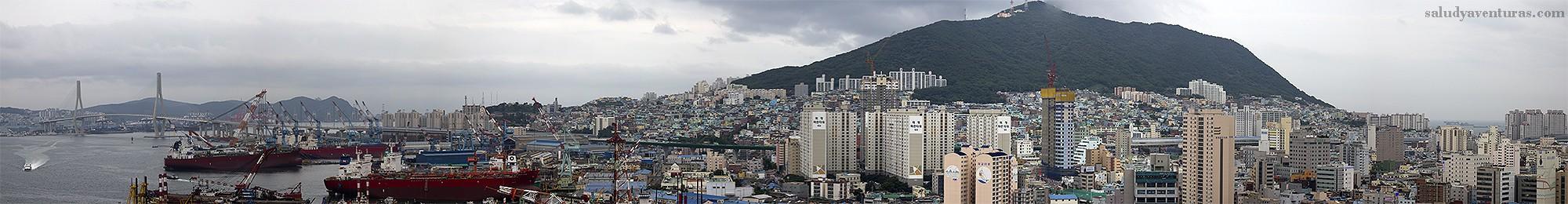 Panorama_Corea2