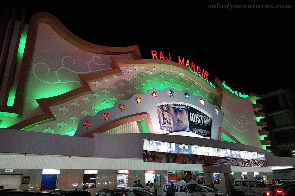 india-cine1