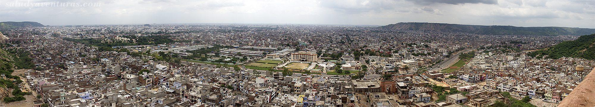panorama_india1
